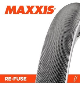 Maxxis Maxxis Re-Fuse 700 x 25C Maxxshield Wire 60 TPI