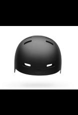 Bell Bell Helmet Local Matte Black