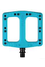 Deity Deity Pedal Deftrap Turquoise