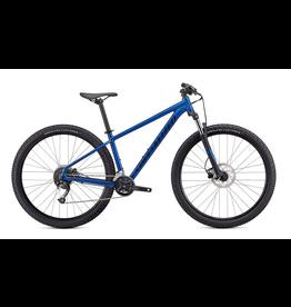Specialized Specialized Rockhopper Sport 29 Cobalt Blue Medium