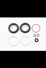 Rockshox Rockshox Dust Wiper 38/ZEB Seal Kit