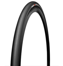Specialized Specialized Tyre Turbo 700 x 26c Black