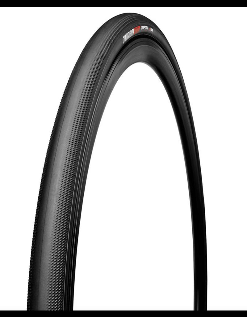 Specialized Specialized Tyre Turbo 700 x 26c Black