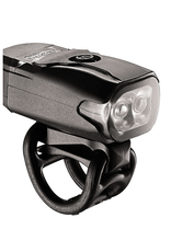 Lezyne Lezyne LED KTV Drive 200 Lumen Front