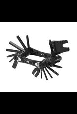 Lezyne Lezyne Multi Tool RAP II 19