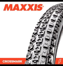 Maxxis Maxxis Crossmark 26 x 2.10