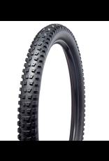 Specialized Specialized Tyre Butcher 29 x 2.6 Grid Trail