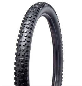 Specialized Specialized Tyre Butcher 27.5 x 2.8 Black Diamond