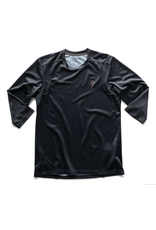 Specialized Specialized 3/4 Enduro Jersey Black