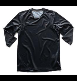 Specialized Specialized 3/4 Enduro Jersey Black