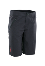 ION ION Short Ladies Traze Black