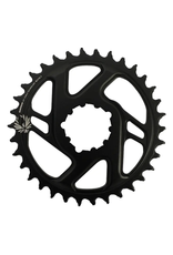 Sram Sram Chainring X-Sync 34T 12 Speed DM 3mm Boost Black