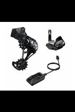 Sram Sram Axs X01 Upgrade Kit