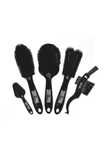 Muc-Off Muc-Off Cleaning Brush Detail Kit