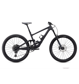 Specialized Specialized Enduro Comp Carbon S3 Black