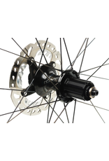 Specialized Roval Fusee SLX Disc Wheelset