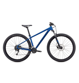Specialized Specialized Rockhopper Sport 29 X-Large Cobalt Blue