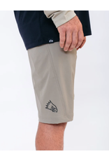 Huck The World Huck The World Ride Short 2.0 Dusty Olive