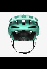 POC POC Helmet Kortal Race Mips Flourite Green/Uranium Black