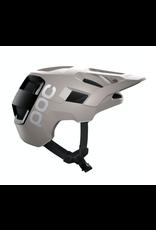 POC POC Helmet Kortal Race Mips Moonstone Grey/Uranium Black