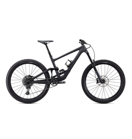 Specialized Specialized Enduro Comp Carbon S5 Black