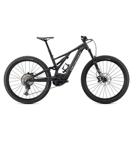 Specialized Specialized Levo Comp Medium Oakgreen/White