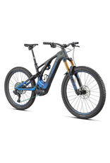 Specialized Specialized S-Works Levo S3 Blue Ghost / Black / Silver