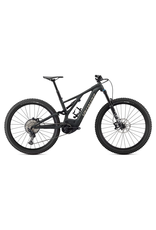 Specialized Specialized Levo Comp X-Large Oakgreen/White