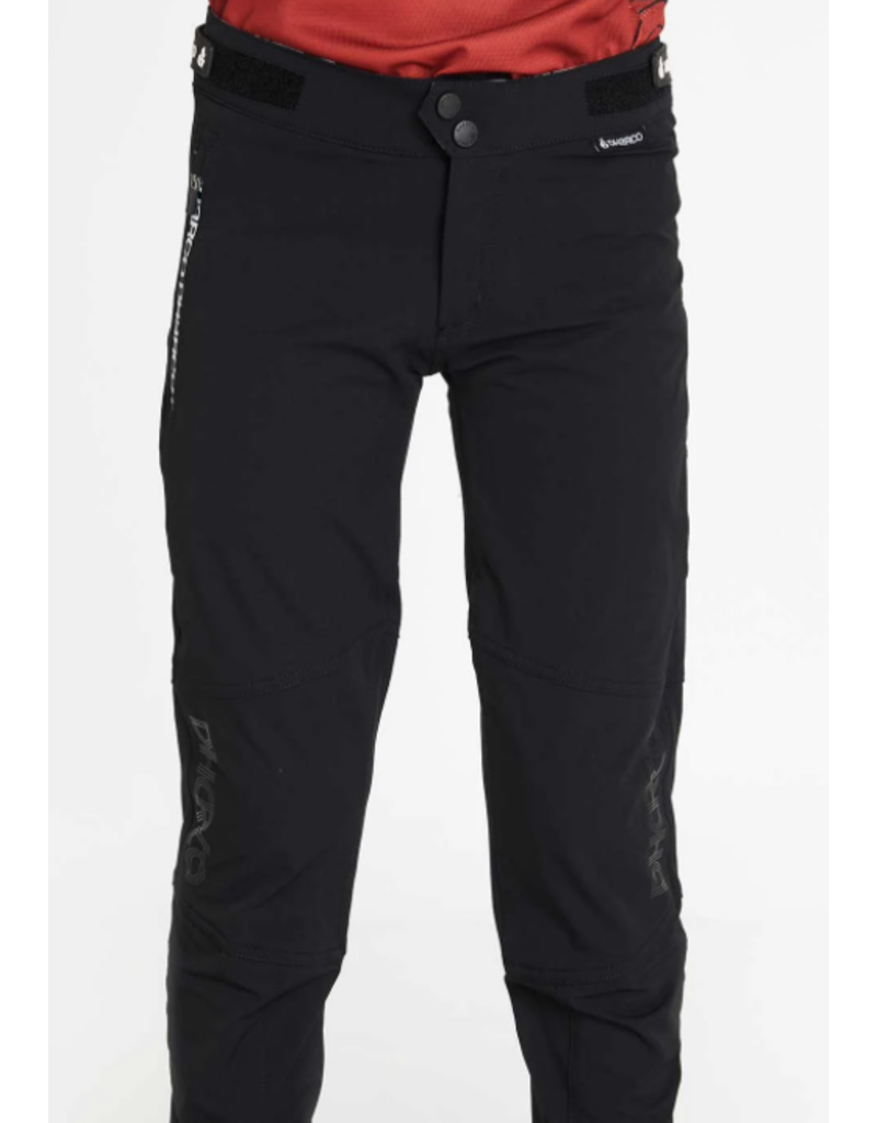 Dharco Dharco Youth Gravity Pants Black