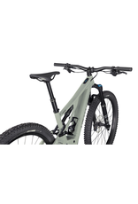 Specialized Specialized Levo Comp Small Spruce/Black