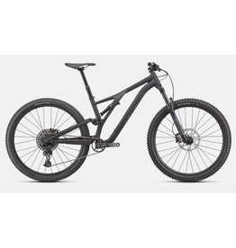 Specialized Specialized Stumpjumper Alloy S3 Black Smoke