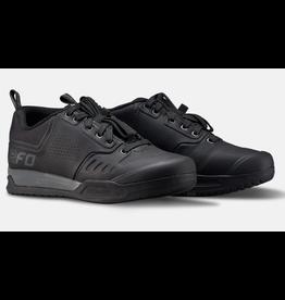 Specialized Specialized Shoe 2FO Clip 2.0 Black