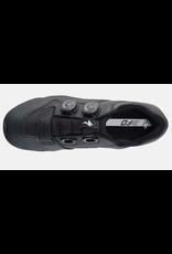 Specialized Specialized Shoe 2FO Cliplite Black
