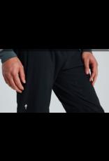 Specialized Specialized Trail Pant Black