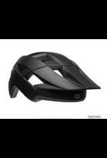 Bell Bell Helmet Spark Mips Matte Black