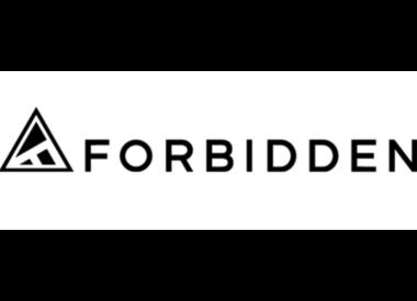 Forbidden Bike Co.