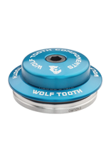 Wolf Tooth Wolf Tooth Headset Premium IS for Specialized Upper Blue