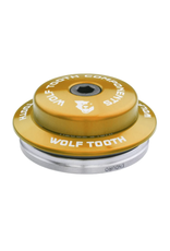 Wolf Tooth Wolf Tooth Headset Premium IS for Specialized Upper Gold