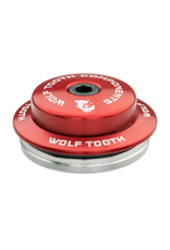 Wolf Tooth Wolf Tooth Headset Premium IS for Specialized Upper Red