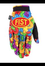 Fist Glove Youth Snakey
