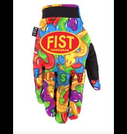 Fist Handwear Fist Glove Youth Snakey