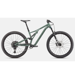 Specialized Specialized Stumpjumper Comp Alloy S4