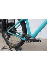 Yeti Cycles Yeti Cycles Arc TS Large Turquoise
