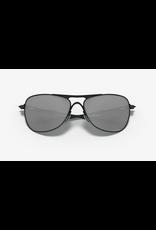 Oakley Oakley Sunglasses Crosshair Matte Black / Prizm Black Lens