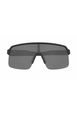 Oakley Oakley Sunglasses Sutro Lite Matte Black / Prizm Black Lens