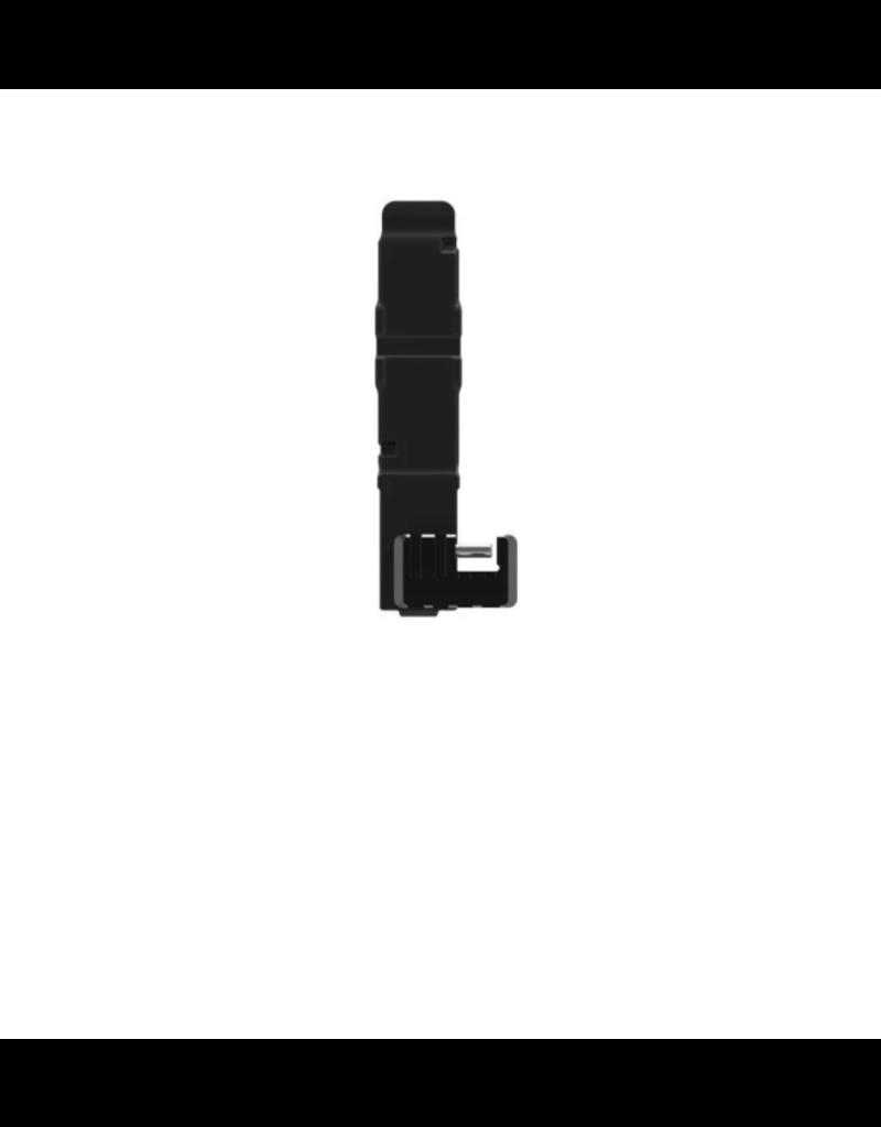 One Up EDC Tool V2