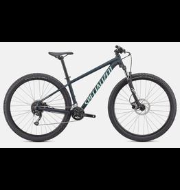 Specialized Specialized Rockhopper Sport Medium Forest Green / Oasis