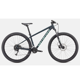 Specialized Specialized Rockhopper Sport 29 Large Satin Forest Green / Oasis