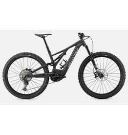 Specialized Specialized Levo Comp Large Oakgreen/White