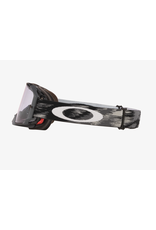 Oakley Oakley Goggles Airbrake MX Matte Black / Prizm MX Low Light Lens